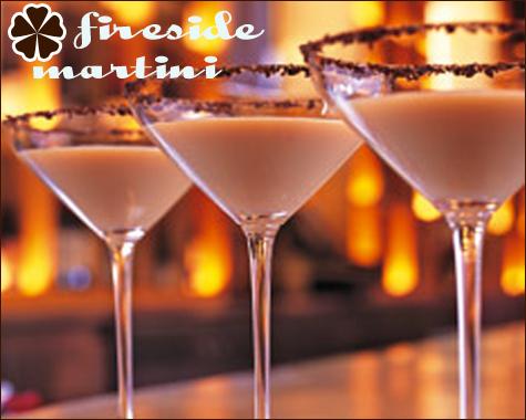 fireside_martini