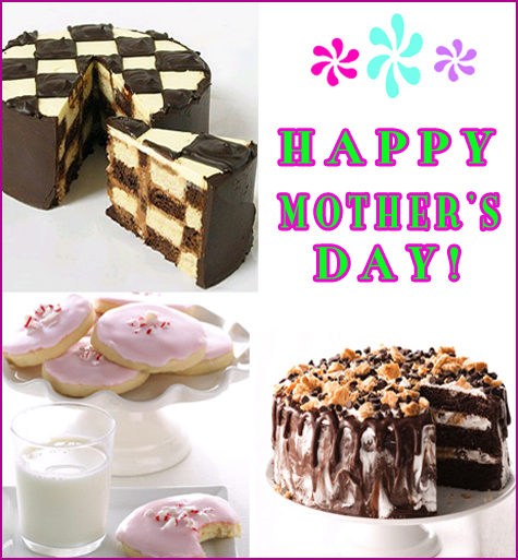 The Best Gourmet Mother's Day Gifts