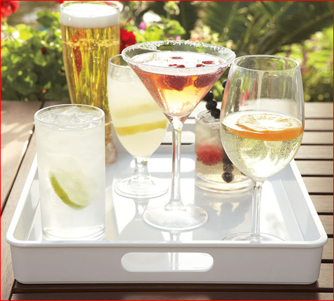 PB-Outdoor Drinkware
