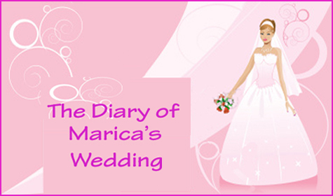 Marcia-Wedding-Diary