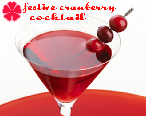 festive_cranberry_cocktail.