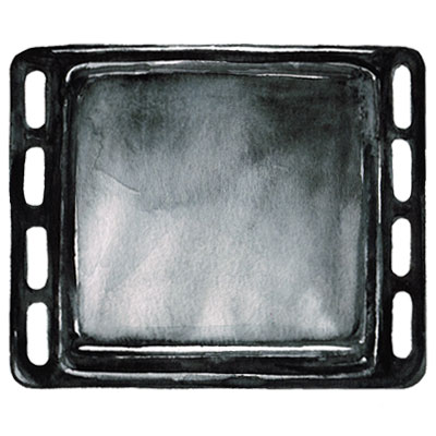Entertaining Must-Haves Warming Tray Soiree by Posh